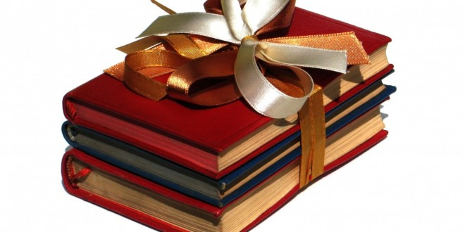 کتاب حسابداری کالای امانی