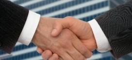 دعوت به همکاری شرکت کارگزاری مفید
