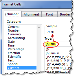 custom-cell-formatting-to-s