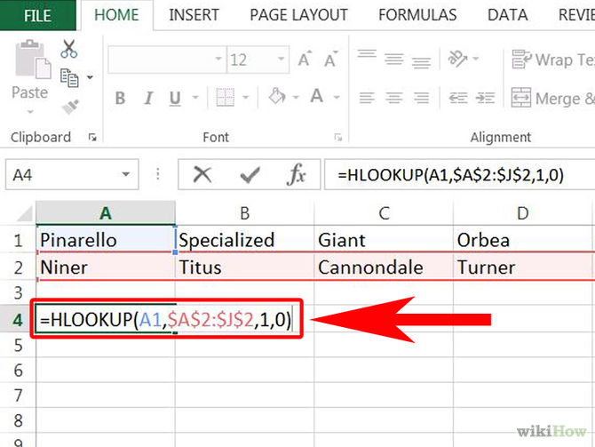 Compare Data in Excel Step 2Bullet2 Version 4.jpg