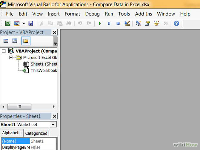 Compare Data in Excel Step 3 Version 4.jpg