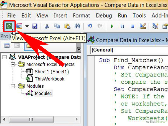 Compare Data in Excel Step 7 Version 4.jpg