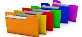آموزش مرتب کردن(سورت کردن) داده ها در اکسل